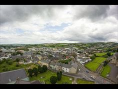 See 15 photos and 2 tips from 391 visitors to Letterkenny. Donegal, Four Square, Night Life, Paris Skyline, In This Moment, Photography, Travel, Voyage, Viajes