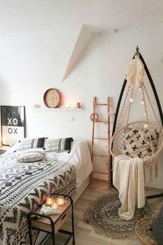 7 amazing teen bedroom layout images room inspiration cozy rh pinterest com