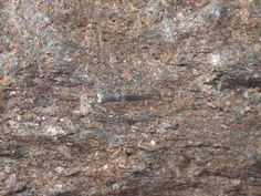 Kyanite Al2SiO5 To learn more about kyanite please visit our website http://wgnhs.uwex.edu/minerals/kyanite/