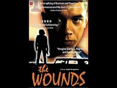 The Wounds (Rane) - (Movie) - (Cobra Film 1998) - (english) - ceo film - http://filmovi.ritmovi.com/the-wounds-rane-movie-cobra-film-1998-english-ceo-film/