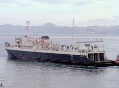 MS_HIYAMA_MARU_1_at_Aomori_port.jpg (JPEG-Grafik, 1280×946 Pixel)
