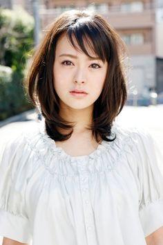 Shiori Kanjiya , Kanjiya Shiori(貫地谷しほり) / japanese Actress