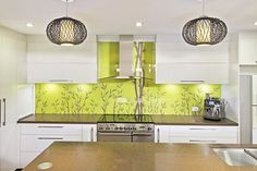 Entrant: Sky-Lee Martin. Decors used: Formica Warm White (Gloss).