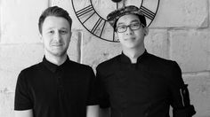 Anh Kha, le premier restaurant de fusion-food franco-vietnamienne qui cartonne place Gambetta à Bordeaux