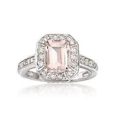 This ring belongs on my right finger! manifesting-my-world