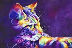 watercolor painting animal - Risultati Yahoo Search Results Yahoo Italia della ricerca di immagini