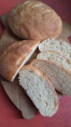 Cipócska Bread, Food, Meal, Essen, Hoods, Breads, Meals, Sandwich Loaf, Eten