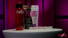Learn about our Plexus Products in this Video