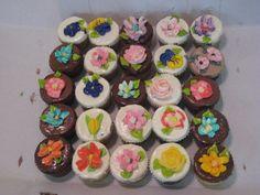 chelsea cakes