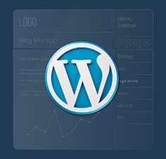 #WordPress Training for Beginners From Scratch for Free