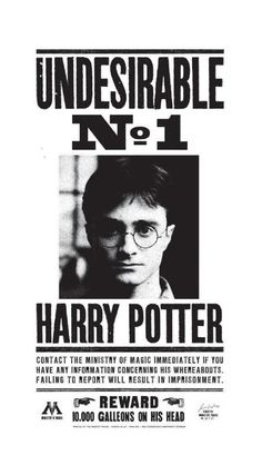 Undesirable_No__1_Harry_Potter_poster_01
