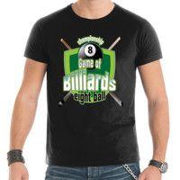 Game+of+Billards+186