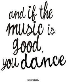 #zumba just dance