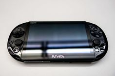 Slimmer $200 PlayStation Vita now available in North America - GameSpot