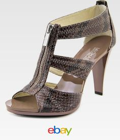 f5daa15c17d 310 Best Shoes images