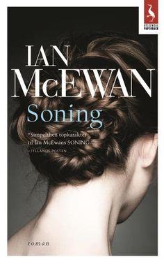 Soning (Gyldendal paperback)
