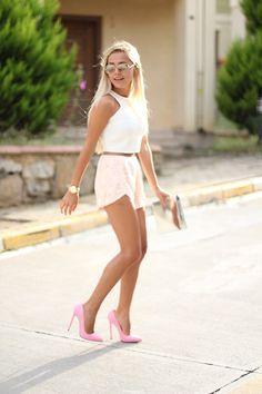 Tugba Tunckaya - Ootd - #fashion #tugbatunckaya #blogger #streetsyle