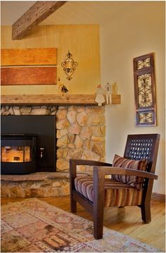 45 best arts and crafts style images on pinterest bungalows flat rh pinterest com