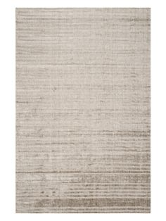 Indoor Loom Hand-Knotted Rug by Safavieh at Gilt/*expensive*/viscose