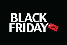 The countdown for Black Friday 2019 has already begun. With Black Friday becoming a global celebration, there is a lot of excitement already for the year. Black Friday 2019, Black Friday Deals, Life Hackers, Amazon Shares, Etsy Coupon, Shaving Soap, Cyber Monday Deals, Kits For Kids, Tel Aviv