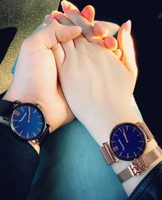 Beautiful Love Images, Cute Couple Images, Cute Love Images, Cute Love Couple, Beautiful Girl Photo, Couple Dps, Beautiful Couple, Cute Baby Girl Photos, Cute Boy Pic