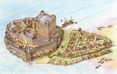 castle_dev_02.jpg 1,247×793 pixels