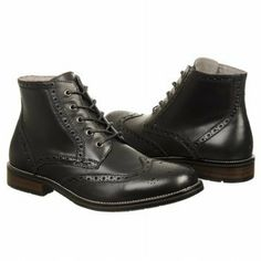 Steve Madden Men's Evander2 on shopstyle.com