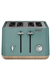 Toasters 2 Slice 4 Slice Toasters Myer Kitchen Cooking