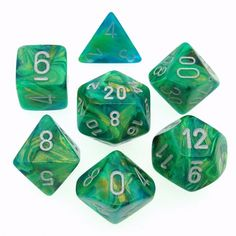 The Dice Shop | Roleplaying Dice | Wargaming Dice | Specialist Dice | Modelling Supplies | Games Accessories | Dice