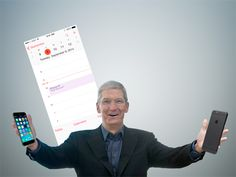 Apple's iPhone 6 To Unveil On September 9 ~ Pinoy Tech Talk - Tech News, Leaks and Rumours New Iphone 6, Apple Iphone 6, Iphone Event, Samsung 1, September 9, Latest Mobile, Apple Products, Apple News, Big Picture