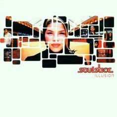Soulstice Illusion