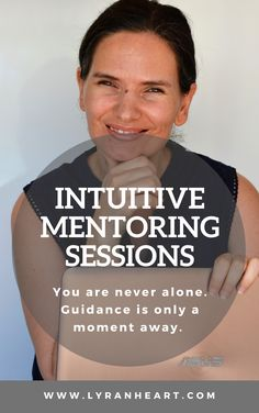 These intuitive mentoring sessions are open for existing clients only, who've already had a reading with me. Often a reading can be quite overwhelming, leaving you more confused and conflicted. Never Alone, Intuition, Confused, In This Moment, Reading, Reading Books, Libros
