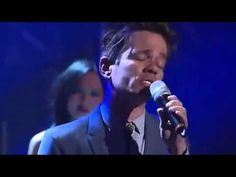 Just Give Me A Reason (Live)- P!nk ft. Nate Ruess. Seriously, these two are amazing live.