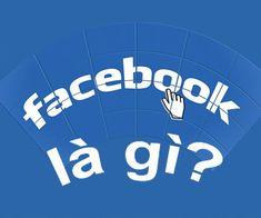 Facebook là gì? Hãy để ngôi nhà kiến thức giải đáp thắc mắc facebook là gì và lịch sử nguồn gốc sự ra đời của facebook. Facebook, Adidas Logo, Logos, A Logo, Legos