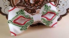 Csaba motýlik / Csaba bowtie Bowties, Desserts, Handmade, Food, Tie Bow, Tailgate Desserts, Deserts, Hand Made, Bows