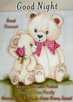 717 Best Good Night Fb Post Images Good Morning Good Night