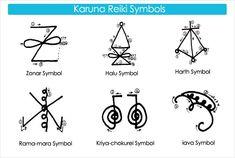 Karuna Reiki for Better Life Reiki Meditation, Reiki Meditation, Simbolos Do Reiki, Usui Reiki, Reiki Room, Learn Reiki, Reiki Treatment, Self Treatment, New Age, Chakras