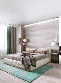 2223 best bedroom images in 2019 bedroom decor master bedrooms rh pinterest com