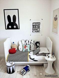 Идеи для вашего уютного дома
