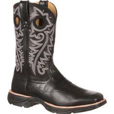 Ramped Up Lady Rebel by Durango Women's Western Boot