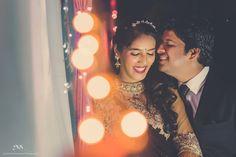 Maein dilo jaan say tumhe chahtaa hoon... Nachiket Sonawane, Pune #weddingnet #wedding #india #pune #indian #indianwedding #ceremony #weddingday #realwedding #bride #groom #indianweddingoutfits #outfits #photoshoot #photoset #hindu #photographer #photography #inspiration#gorgeous #fabulous #beautiful #colourful #bright #emotions #colours #colourful #bestmoments #smiles #weddingportraits