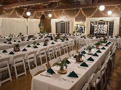 Castaway portland weddings oregon wedding venues 97209 wedding the laurelhurst club portland oregon wedding venues 3 junglespirit Images