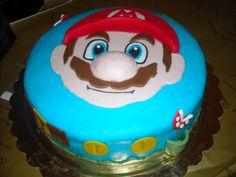 super Mario #supermariobros