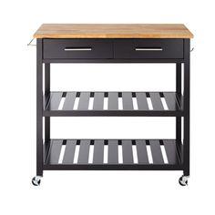ikea flytta stainless steel kitchen cart kitchen love ikea rh pinterest com