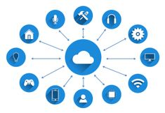 What is IoT ? or What is Internet of Things ? The Internet of Things (IoT) is the network of things (physical devices, vehicles, home appliances, and other What Is Cloud Computing, Cloud Computing Services, Gadget Store, Cloud Infrastructure, E Commerce, Cloud Based, Home Automation, Smart Technologies, Machine Learning