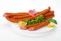 Caroli Carrots, Vegetables, Food, Carrot, Vegetable Recipes, Eten, Veggie Food, Meals, Veggies