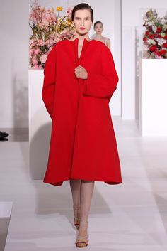 Jil Sander Fall 2012 Ready-to-Wear Collection Slideshow on Style.com