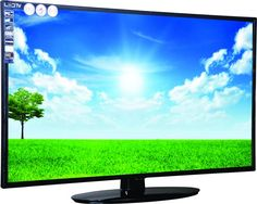 BUY #ONLINE #SHOPSURYA FULL HD #LED #TV & ENJOY SEAMLESS VISUALS AT #HOME For More Info: http://bit.ly/2nITzT4 If you want to buy: http://bit.ly/2mjweKC