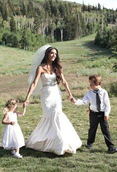 Makeup & Hair- Isaac Meyers Celebrity Makeup, Mermaid Wedding, Wedding Dresses, Celebrities, Artist, Hair, Beauty, Fashion, Bride Gowns