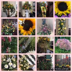 Wanstead Parish have their own team of church flower arrangers who are very talented! Got Married, Getting Married, Party Venues, Christening, Flower Arrangements, Weddings, Flowers, Plants, Floral Arrangements